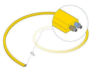 AS-i cable