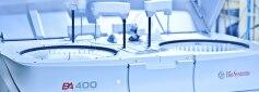 SuccessStory-BioSystems-Bild-Ebene0